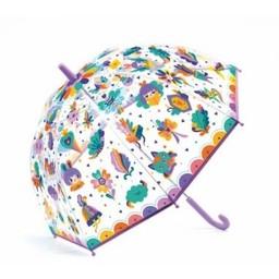 Djeco Djeco - Parapluie, Pop Arc-en-ciel