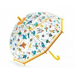 Djeco Djeco - Parapluie, Espace