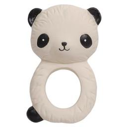 A Little Lovely Company A Little Lovely Company - Anneau de Dentition, Panda