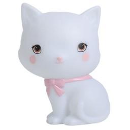 A Little Lovely Company A Little Lovely Company - Little Light Kitty