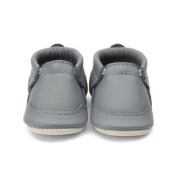 Heyfolks Heyfolks - Sport Soft Soles Shoes, Stingray