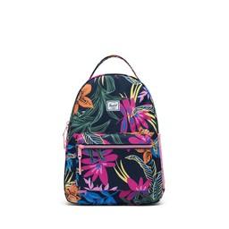 Herschel Herschel - Nova Youth Backpack, Jungle Floral