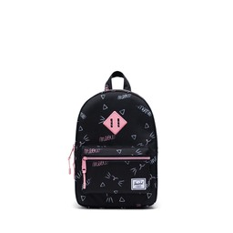 Herschel Herschel - Heritage Kids Backpack, Meow