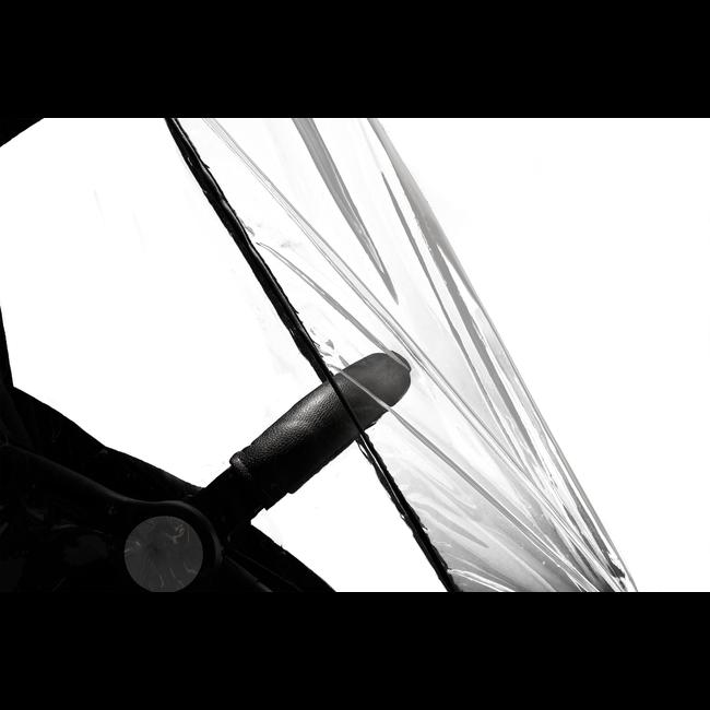 Hamilton Hamilton - Rain Cover for Stroller
