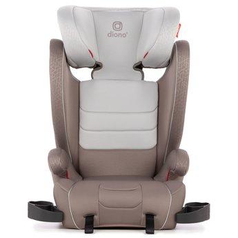Diono Diono - Monterey XT Latch Booster Car Seat