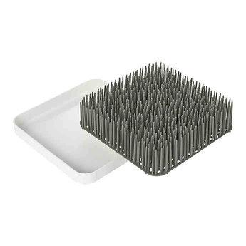 Boon Boon - Grass Drying Rack, Grey
