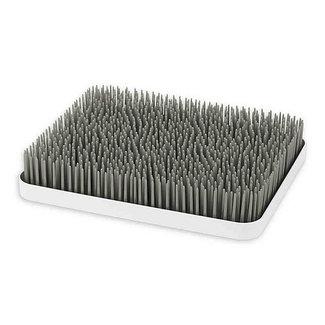 Boon Boon - Lawn Drying Rack, Grey