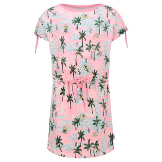 Noppies Noppies - Coatesville Dress