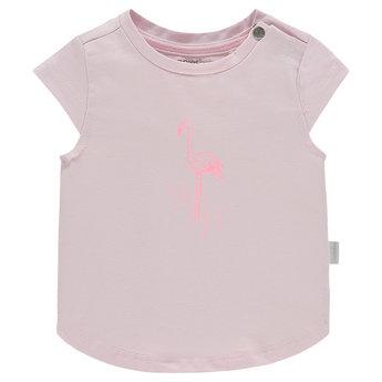 Noppies Noppies - T-shirt Cartersville, Rose