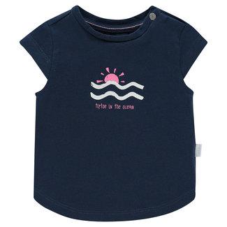 Noppies Noppies - Cartersville T-shirt, Blues
