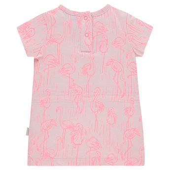 Noppies Noppies - Castroville Dress