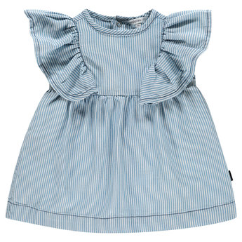 Noppies Noppies - Carson Dress