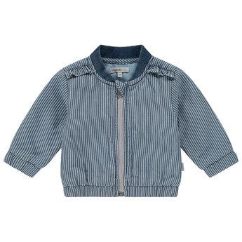 Noppies Noppies - Cadzand Jacket