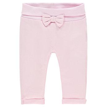 Noppies Noppies - Pantalon Charlton