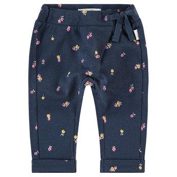 Noppies Noppies - Chatham Pants, Blues