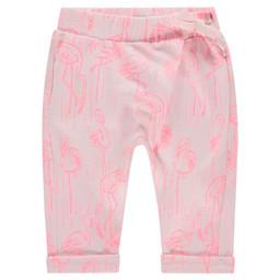 Noppies Noppies - Chatham Pants, Pink