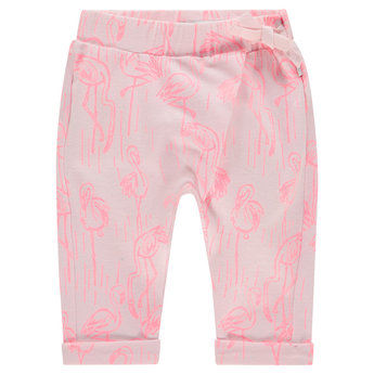 Noppies Noppies - Chatham Pants, Pink