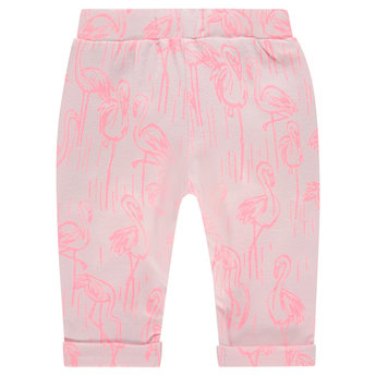 Noppies Noppies - Pantalon Chatham, Rose