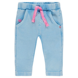 Noppies Noppies - Cherry Hill Pants