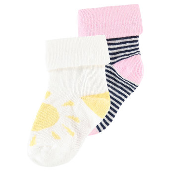Noppies Noppies - Chaussettes Chappaqua