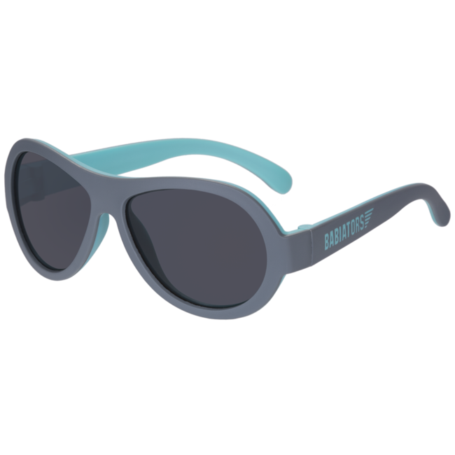 Babiators Babiators - Aviator Sunglasses, Sea Spray