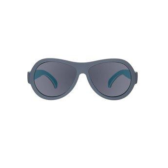 Babiators Babiators - Aviator Sunglasses, Sea Spray
