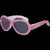 Babiators Babiators - Aviator Sunglasses, Tickled Pink