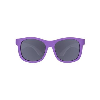 Babiators Babiators - Navigator Sunglasses, Rainbows