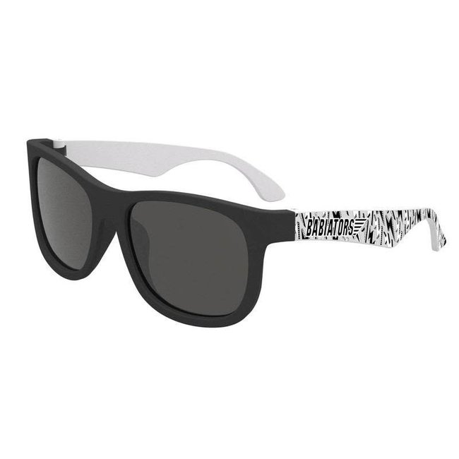 Babiators Babiators - Navigator Sunglasses, It's Electric