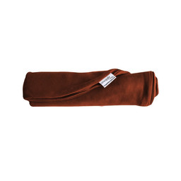 Snuggle Me Organic Snuggle Me Organic - Cover for Sensory Lounger, Gingerbread