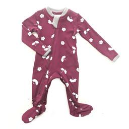 Zippy Jamz Zippy Jamz - Pyjama à Pattes, Baies