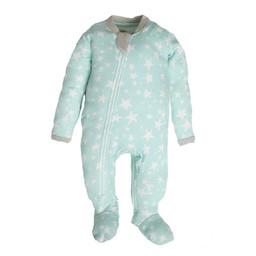Zippy Jamz Zippy Jamz - Pyjama à Pattes, Étoiles