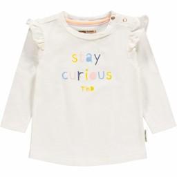 Tumble n Dry Tumble n Dry - Maysa T-shirt