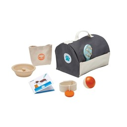 Plan toys Plan Toys - Pet Care Set