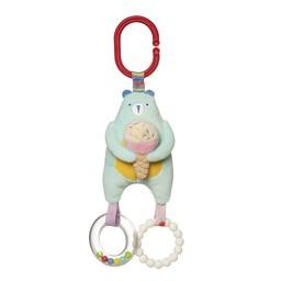 Manhattan Toy Manhattan Toy - Activity Toy, Bear