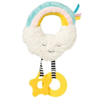 Manhattan Toy Manhattan Toy - Activity Toy, Cloud