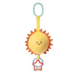Manhattan Toy Manhattan Toy - Activity Toy, Sun and Moon
