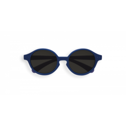 Izipizi Izipizi - Baby & Kids Sunglasses, Denim Blue