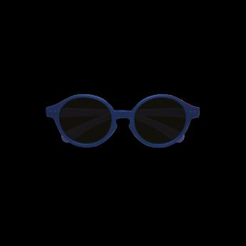 Izipizi Izipizi - Baby & Kids Sunglasses, Denim Blue