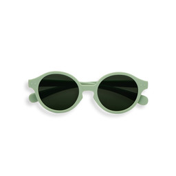 Izipizi Izipizi - Baby & Kids Sunglasses, Green Mint