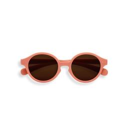 Izipizi Izipizi - Baby & Kids Sunglasses, Peach