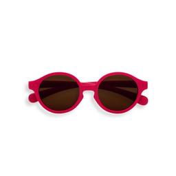 Izipizi Izipizi - Baby & Kids Sunglasses, Candy Pink