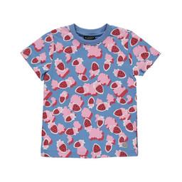 Birdz Children & Co Birdz - Strawberry T-Shirt