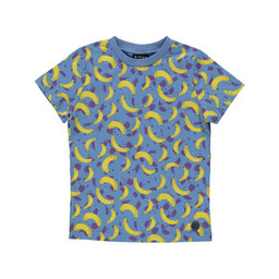 Birdz Children & Co Birdz - Banana T-Shirt