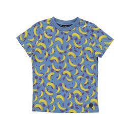 Birdz Children & Co Birdz - Banana T-Shirt
