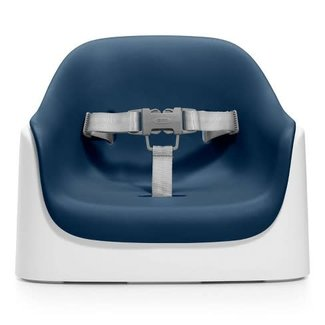 OXO OXO - Nest Booster Seat, Navy