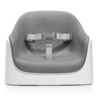 OXO OXO - Nest Booster Seat, Grey