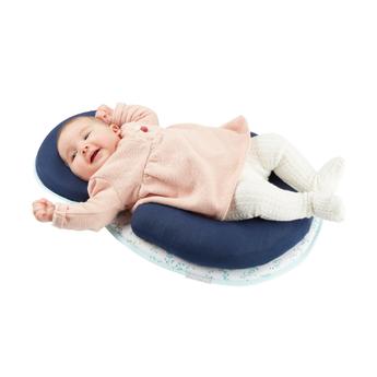 Babymoov Babymoov - Cosydream Fresh Sleep Support
