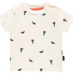 Noppies Noppies - Atascocita T-shirt