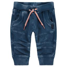 Noppies Noppies - Pantalon August